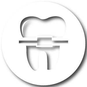 dental clinic in trivandrum