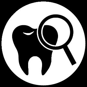 best dental clinic in trivandrum